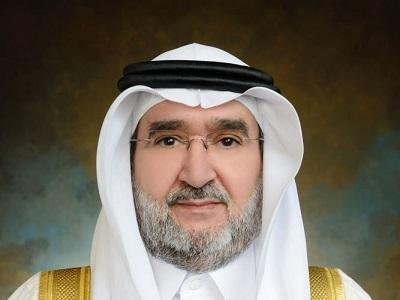 Abdulaziz Sager