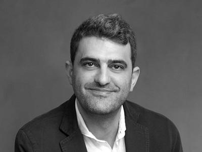 Nizar Ghanem
