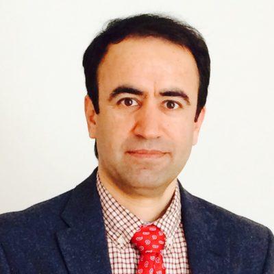 Farid-Tookhy