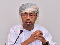 Abdullah Baabood