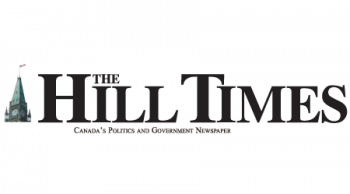 The Hill Times