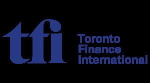 Toronto Finance International
