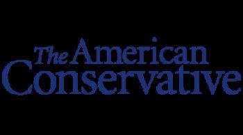 theAmericanConservative